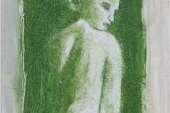 10 Rücken grün 20x50